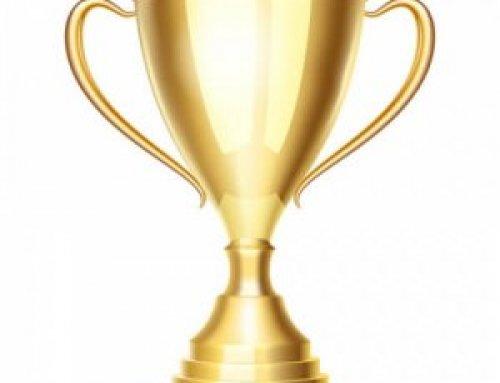 Metacomet District Award Recipients